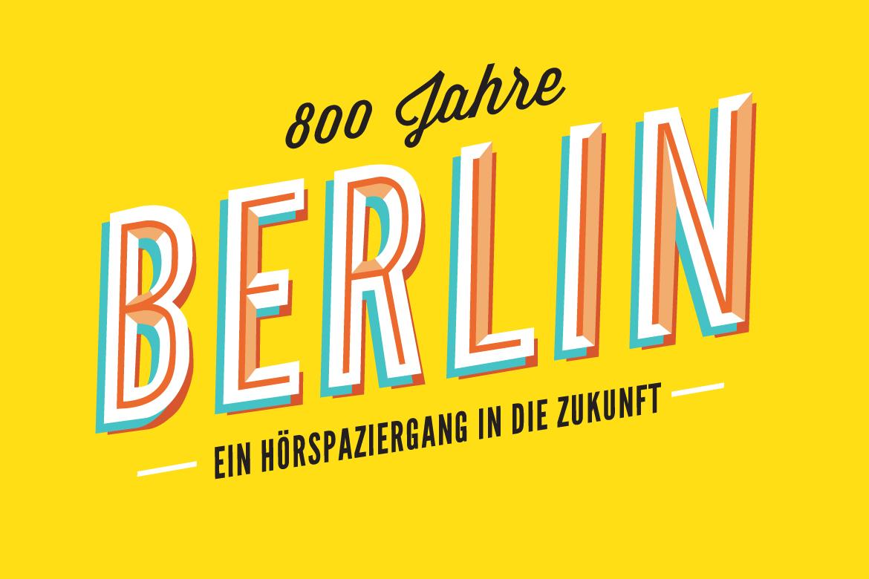 800jahreberlin_logo2