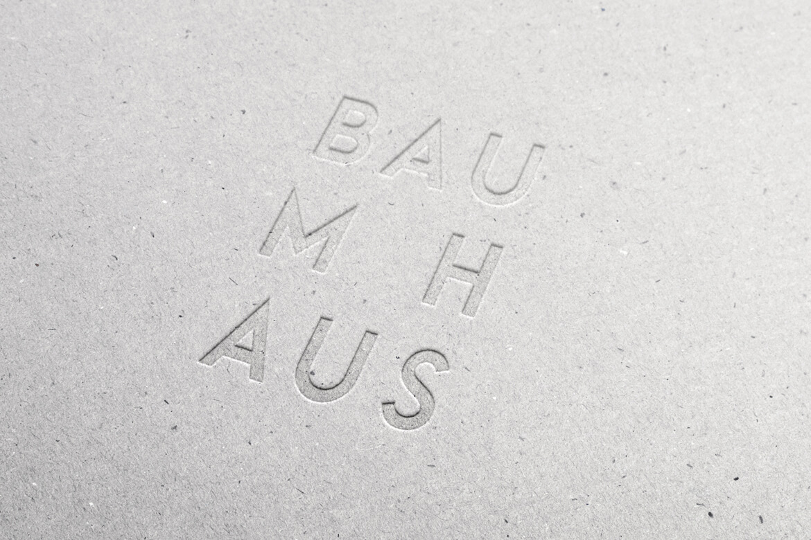 Annahaerlin_CorporateDesign_Baumhaus_06