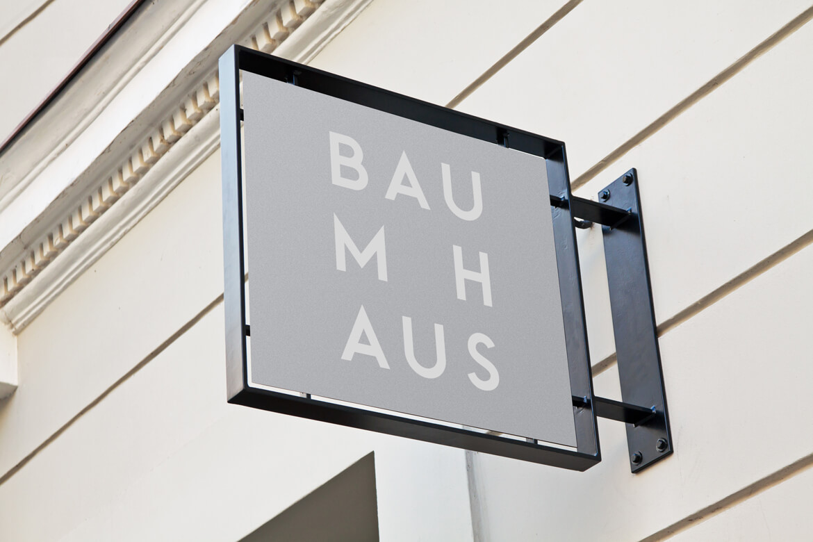 Annahaerlin_CorporateDesign_Baumhaus_11