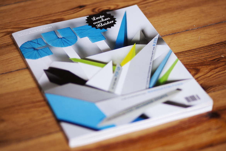 Cut_paperart_02.2
