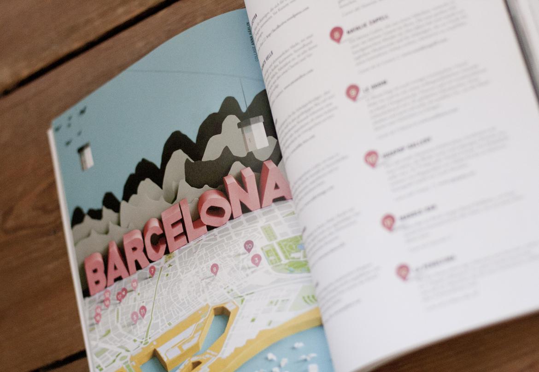 annahaerlin_barcelona03