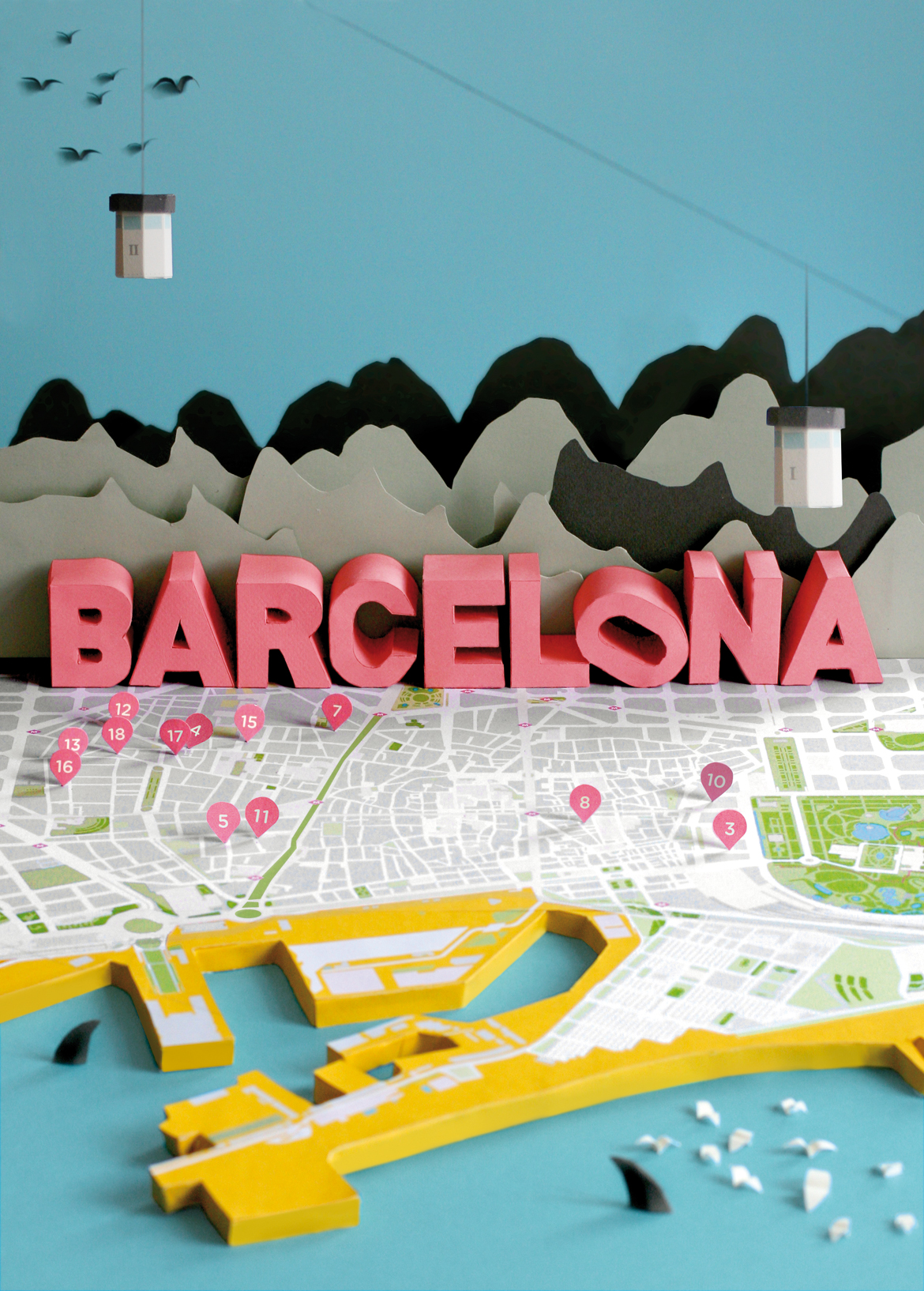 annahaerlin_barcelona_map_01