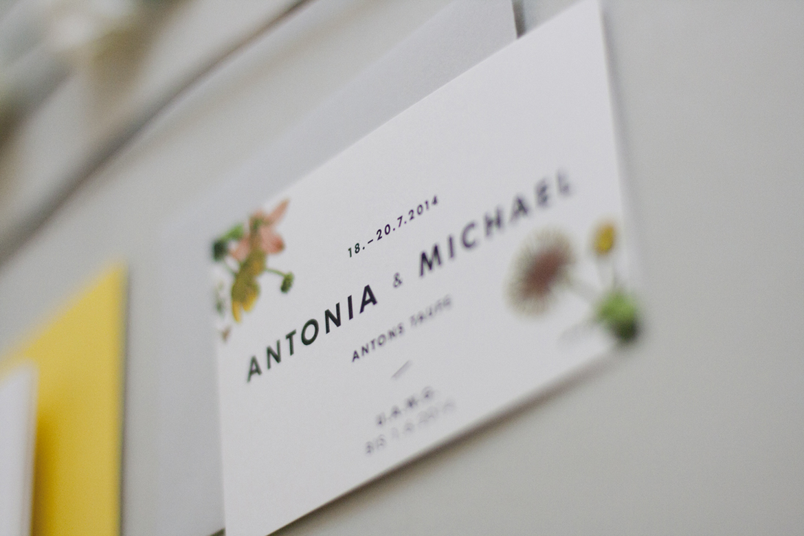 antoniamichi_weddingdesign_3_1170px