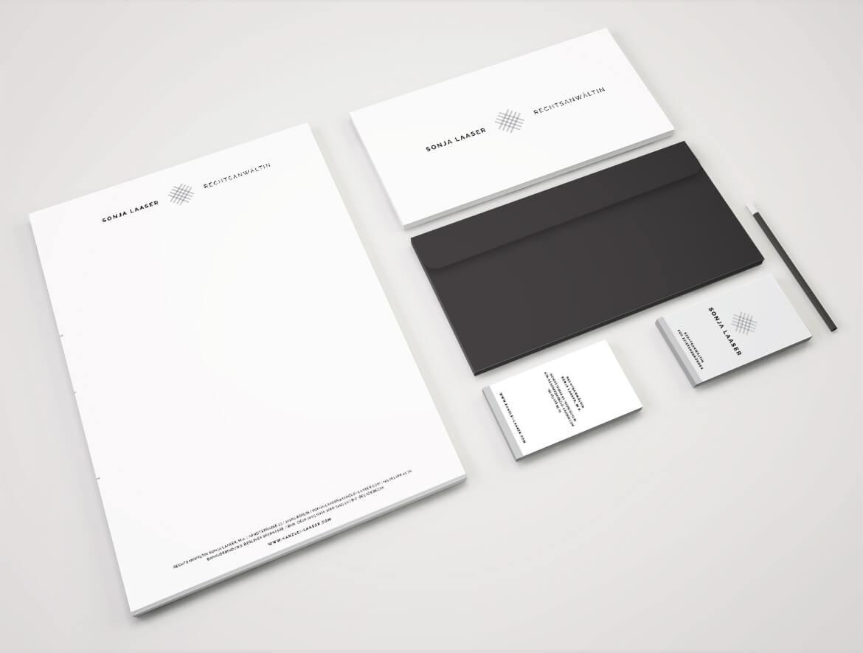 sonjalaaser_corporatedesign