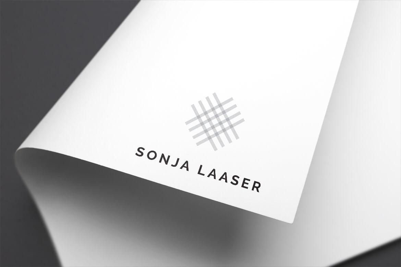 sonjalaaser_corporatedesign_02