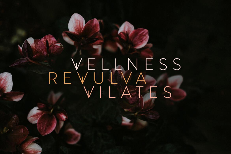 Revulva_logo_vilates_vellness-03