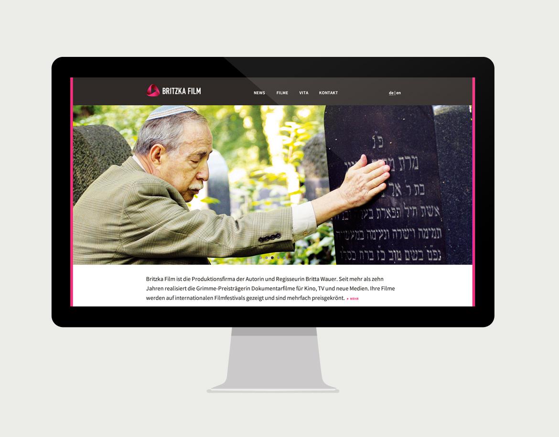 britzka_webdesign_01