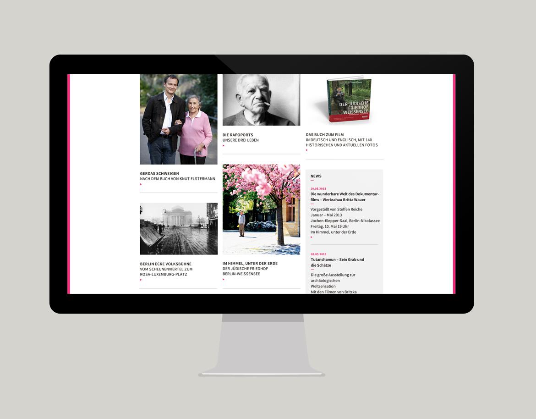 britzka_webdesign_02