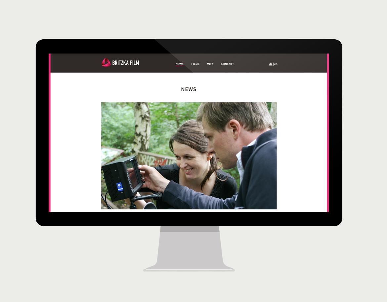 britzka_webdesign_03