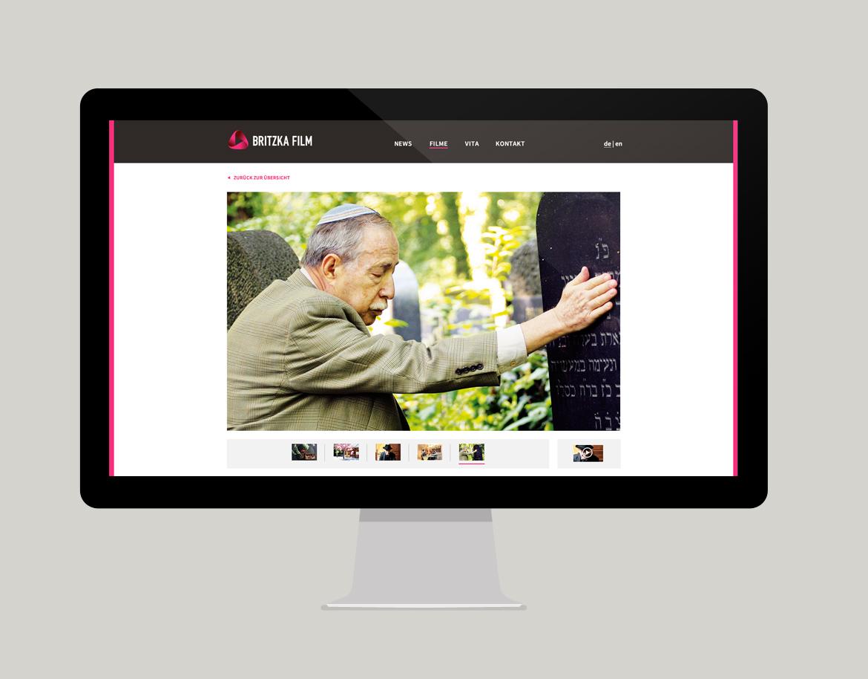 britzka_webdesign_04