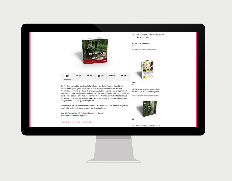 britzka_webdesign_05