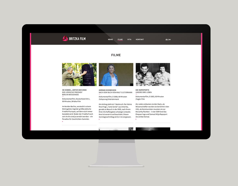 britzka_webdesign_06