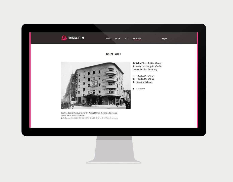 britzka_webdesign_07