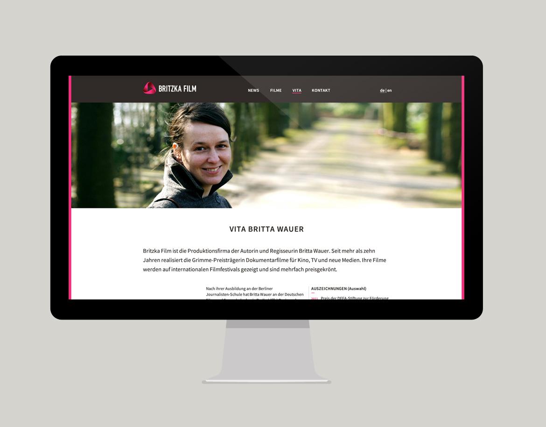 britzka_webdesign_08