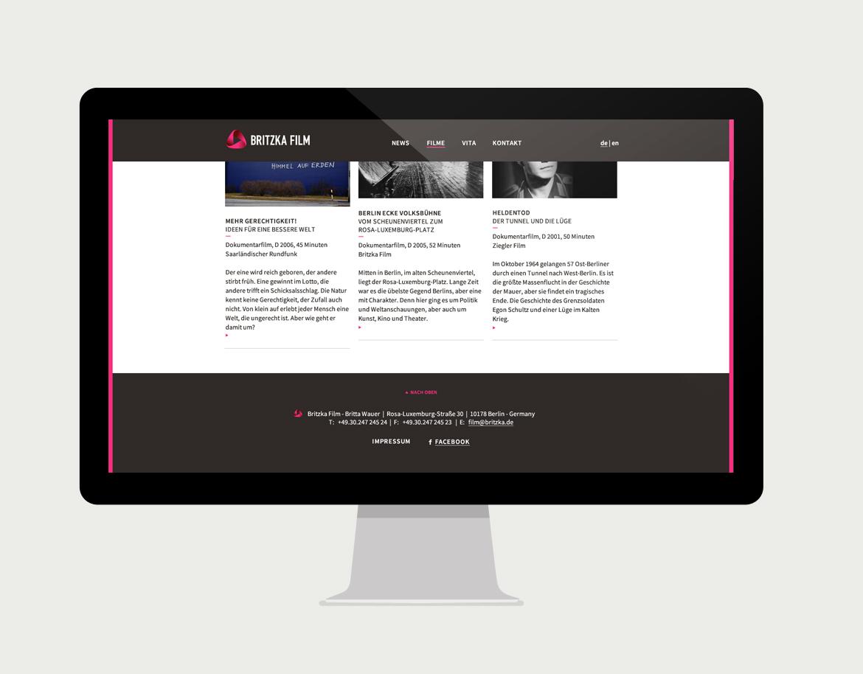 britzka_webdesign_09