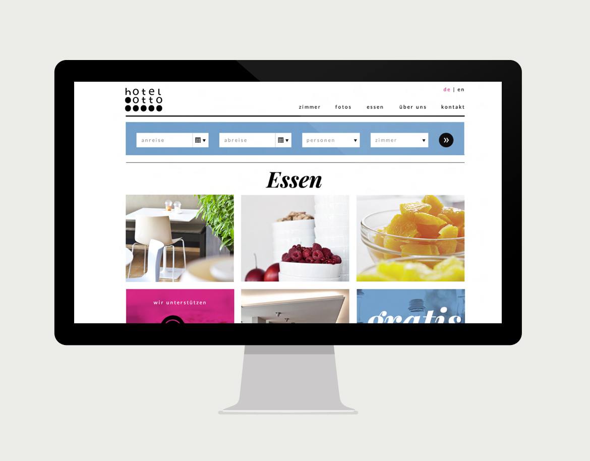 hotelotto_webdesign_03