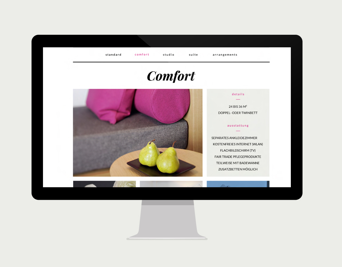 hotelotto_webdesign_05