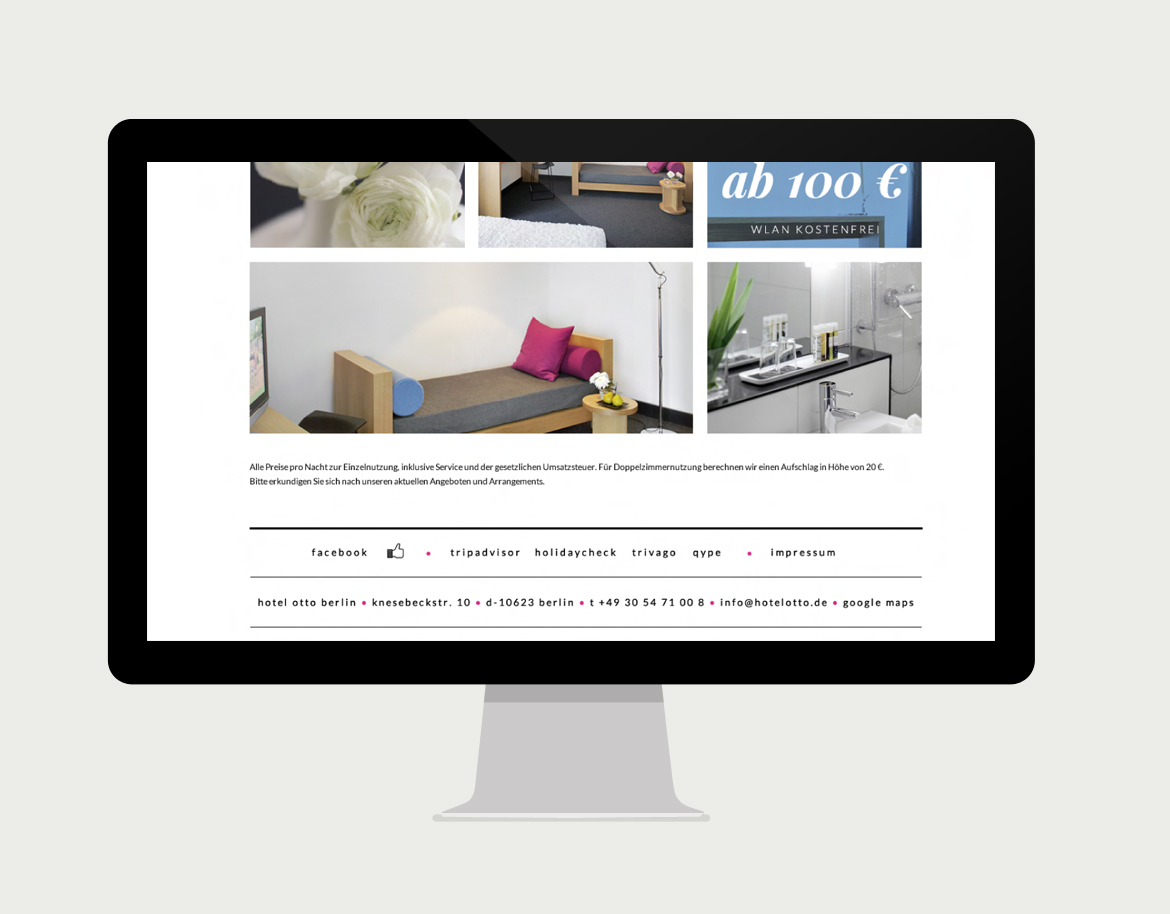 hotelotto_webdesign_06
