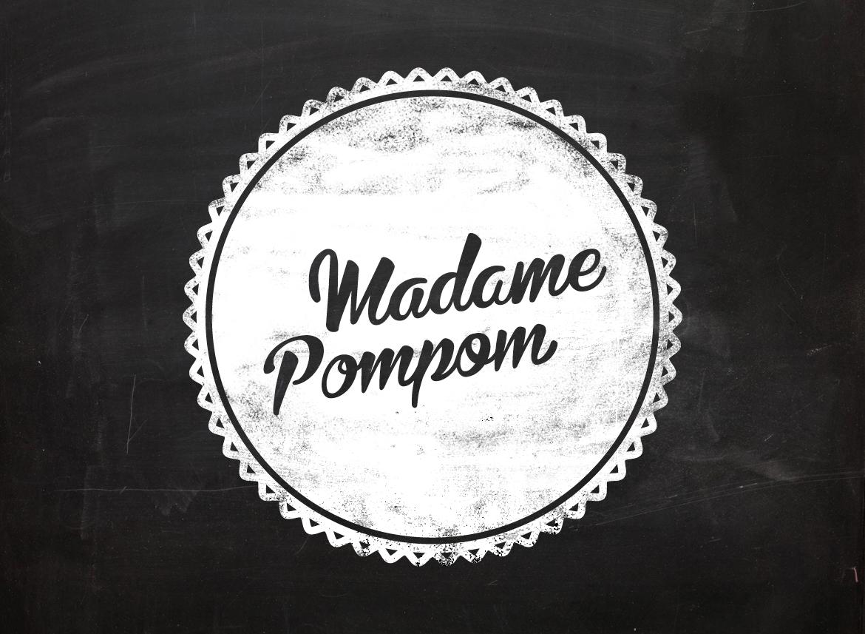 madamepompom_03.1_1170
