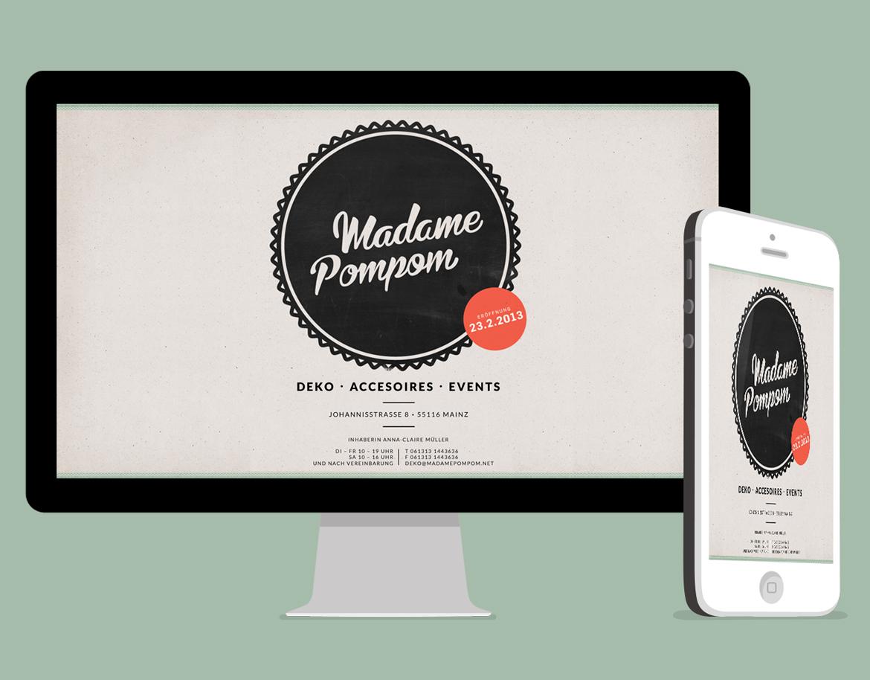madamepompom_webseite
