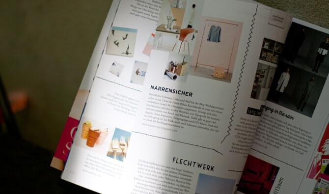 CUT_magazine