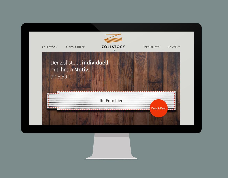 ZOLLSTOCK_webdesign
