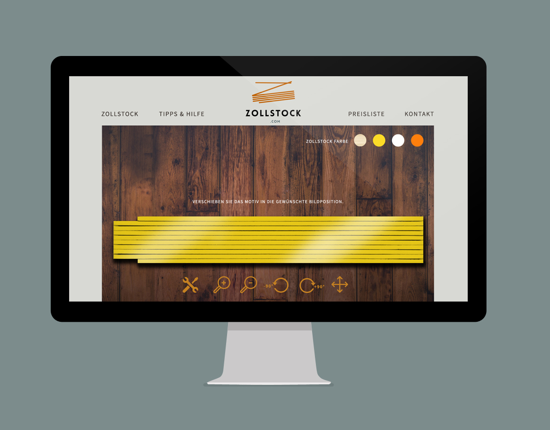 ZOLLSTOCK_webdesign_03