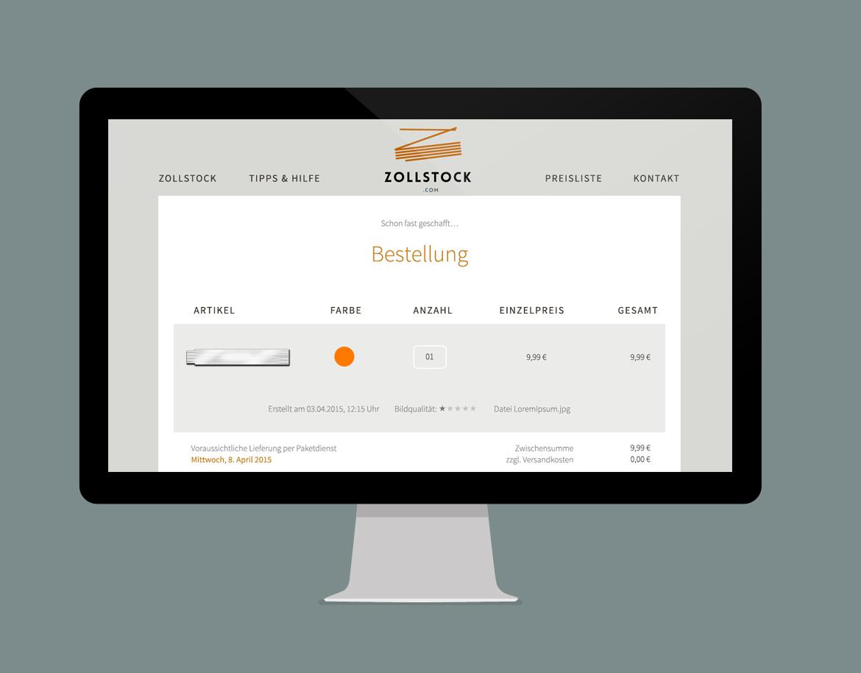 ZOLLSTOCK_webdesign_04