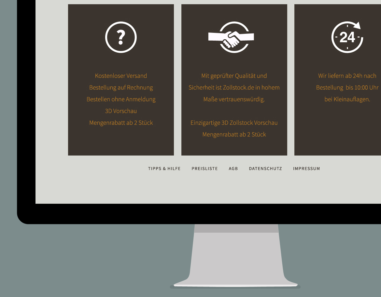 ZOLLSTOCK_webdesign_05