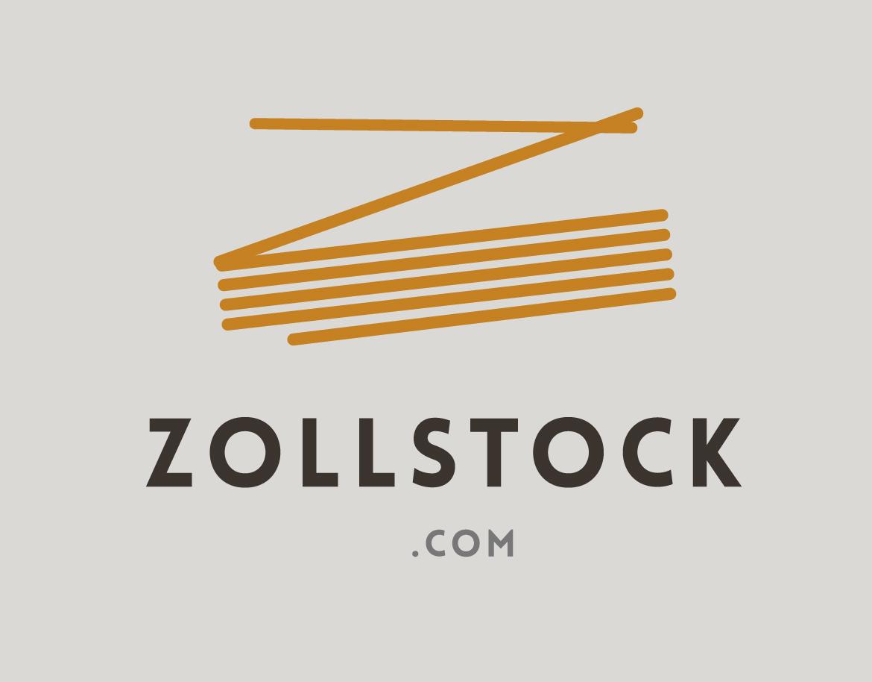 ZOLLSTOCK_webdesign_08
