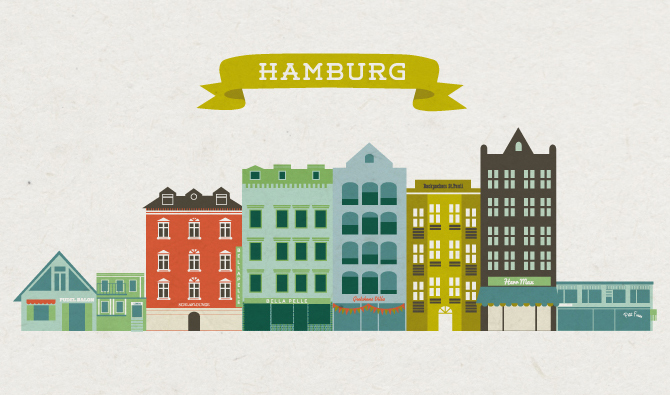 annahaerlin_hamburg