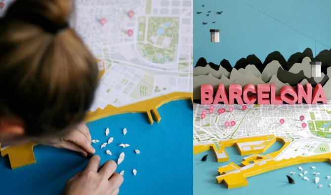 barcelona_news_neu