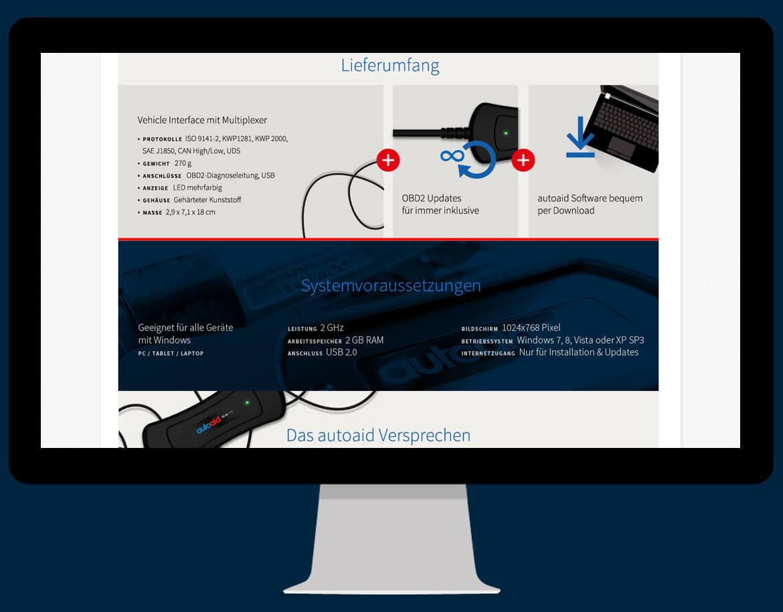 autoaid_webdesign_03